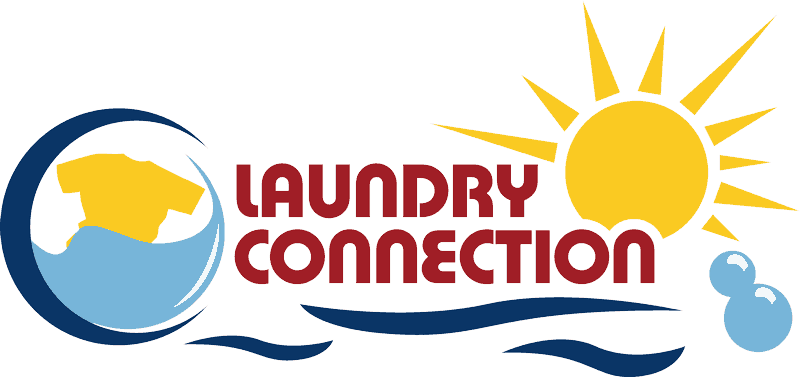 Laundry and Tan