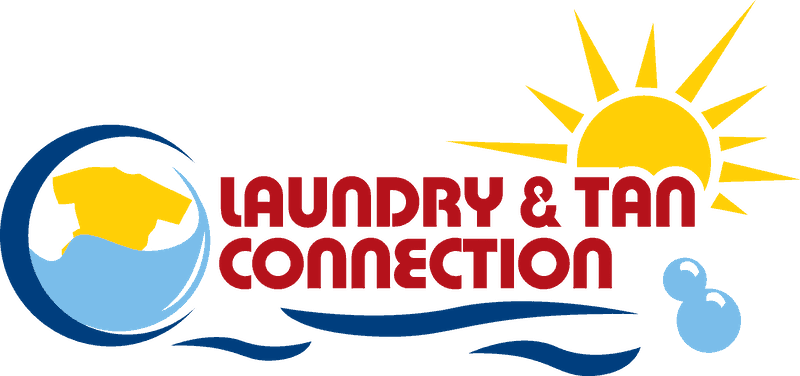 Laundry and Tan Connection