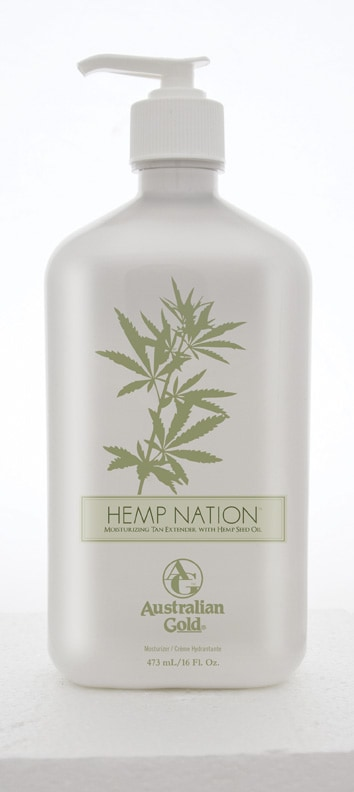 Hemp Nation®