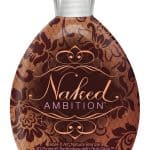 Naked Ambition™